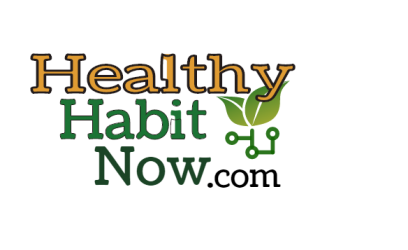 Healthy Habit Now